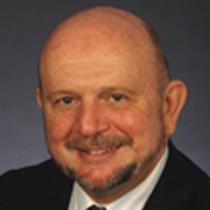 Dr. Milorad Krneta